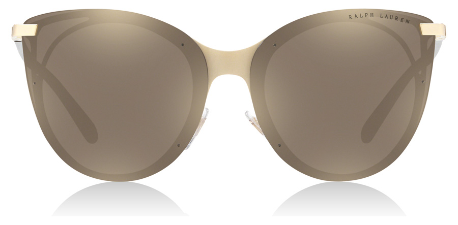 Ralph Lauren RL7059 Gold 63mm