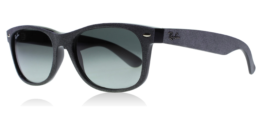 d3b85fe9e7f Ray Ban Rb2132 58mm