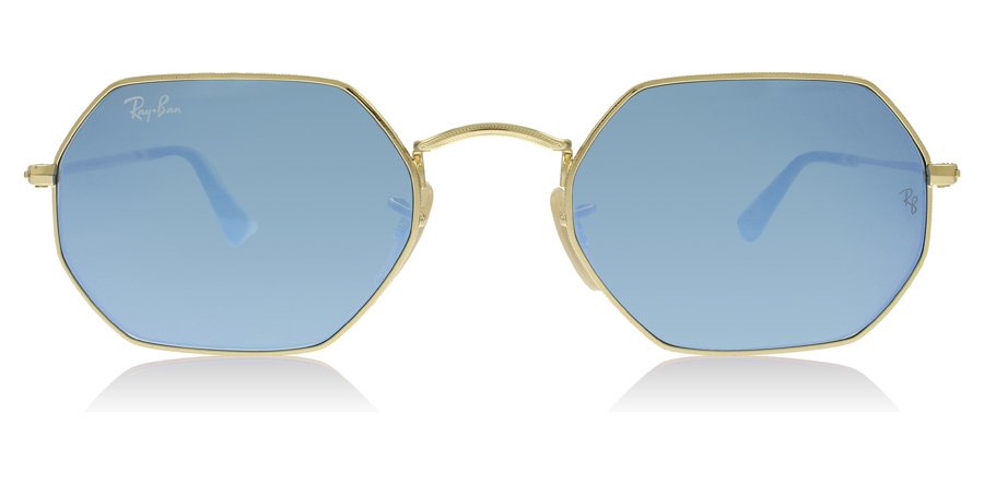 48616c09275 Buy ray ban justin. Shop every store on the internet via PricePi.com ...