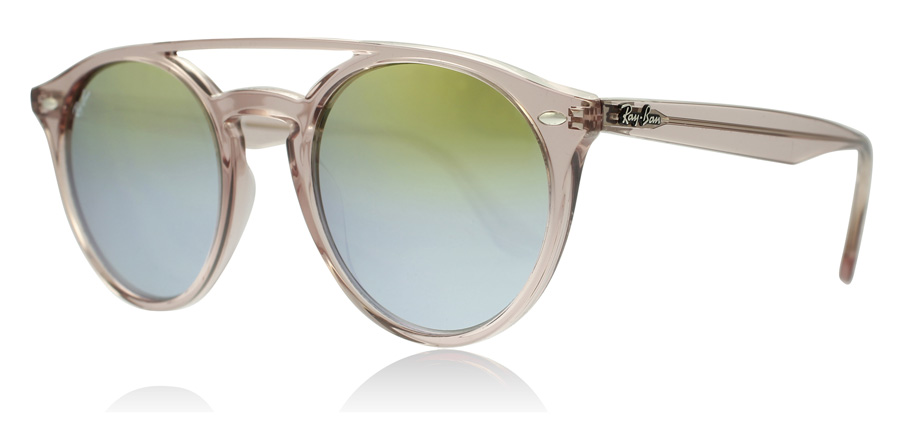 b6dc707d09 Buy cheap Ray ban pink - compare Glasses prices for best UK deals