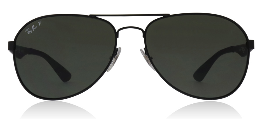 Ray-Ban RB3549 006/9A 61 mm/16 mm fZH8i