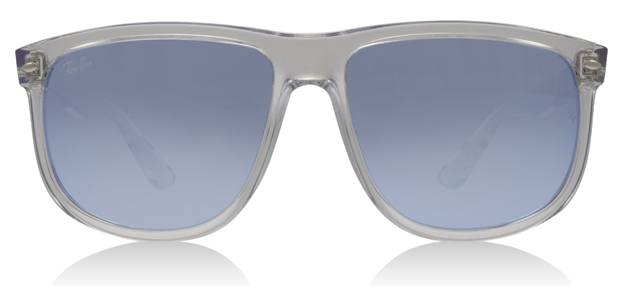 Ray-Ban RB4147 Transparent 63251U 60mm