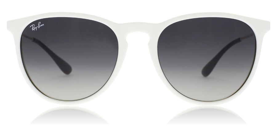 e7941d6747 GET £20 OFF YOUR FIRST ORDER. SIGN UP NOW TO OUR NEWSLETTER. Sunglasses  Shop.
