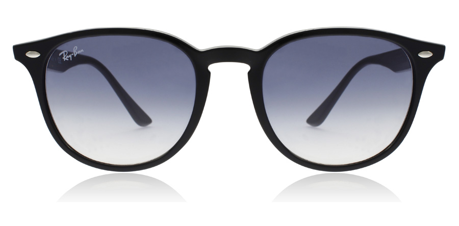 Ray-Ban RB4259 Black 601/19 51mm