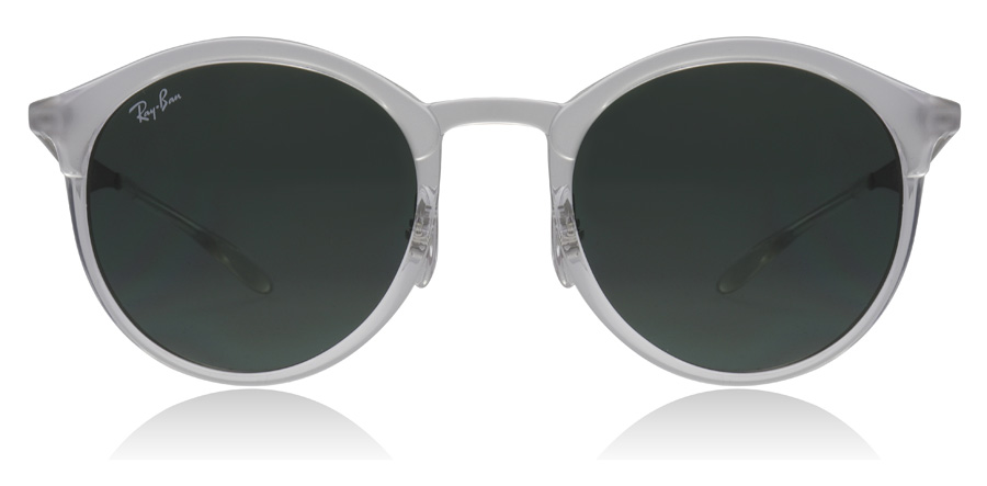 92d0d1c754e GET £20 OFF YOUR FIRST ORDER. SIGN UP NOW TO OUR NEWSLETTER. Sunglasses  Shop.