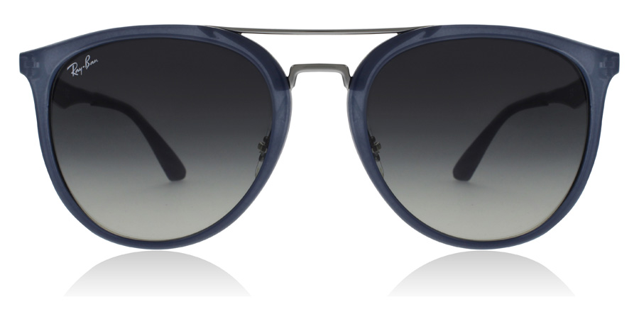 Ray-Ban RB4285 630311 55 mm/20 mm 12JcP