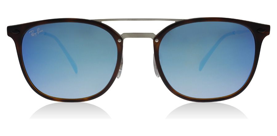 c7a78f671a Can You Get Custom Ray Bans « Heritage Malta