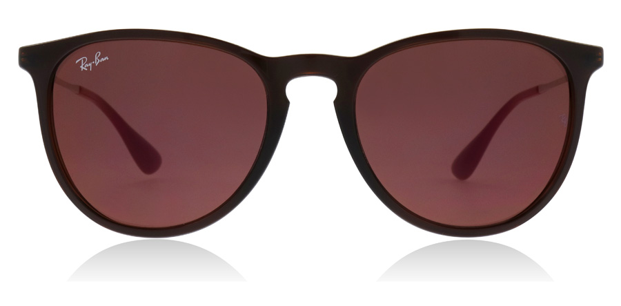 c27bbed3f12807 GET £20 OFF YOUR FIRST ORDER. SIGN UP NOW TO OUR NEWSLETTER. Sunglasses  Shop.