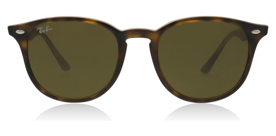 Ray-Ban RB4259 Havana / Brown 710/73 51mm