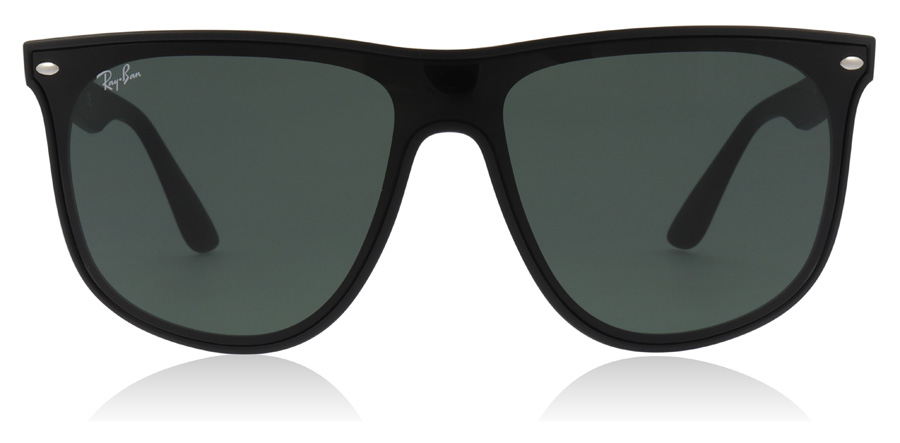 ray ban student discount