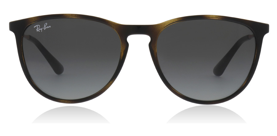 Ray-Ban Junior RJ9060S Havana 704911 50mm