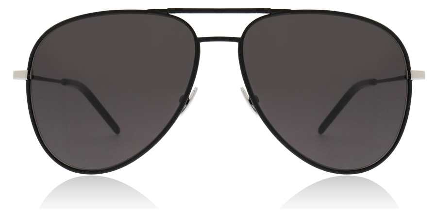 Saint Laurent Classic 11 CLASSIC Black 031 59mm