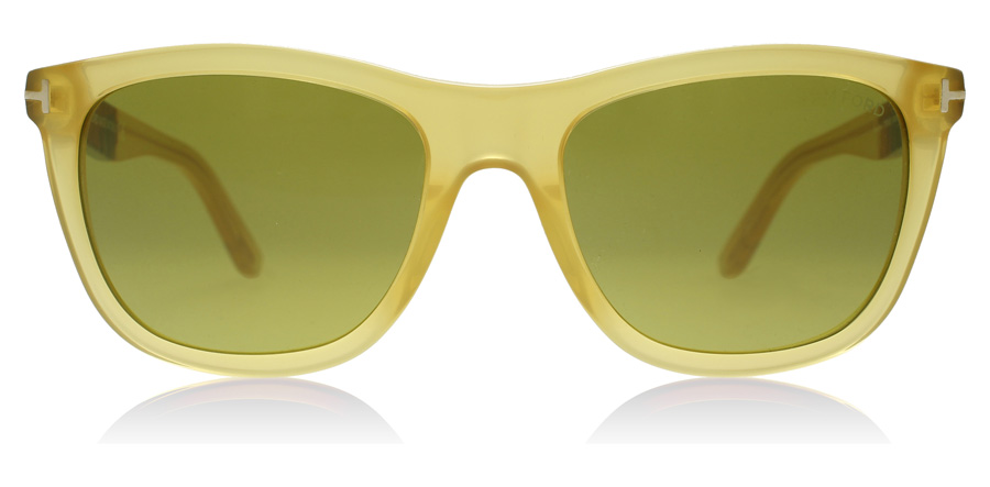 2b3044bc899f8 GET £20 OFF YOUR FIRST ORDER. SIGN UP NOW TO OUR NEWSLETTER. Sunglasses  Shop.