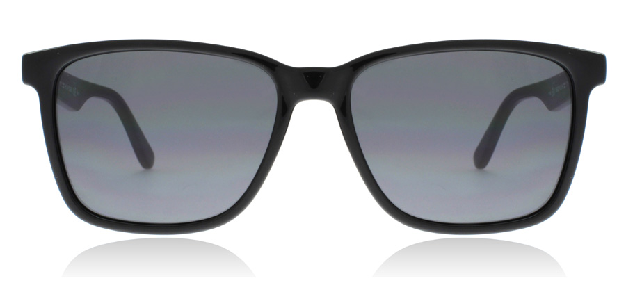 64de6eccb73ae GET £20 OFF YOUR FIRST ORDER. SIGN UP NOW TO OUR NEWSLETTER. Sunglasses  Shop.