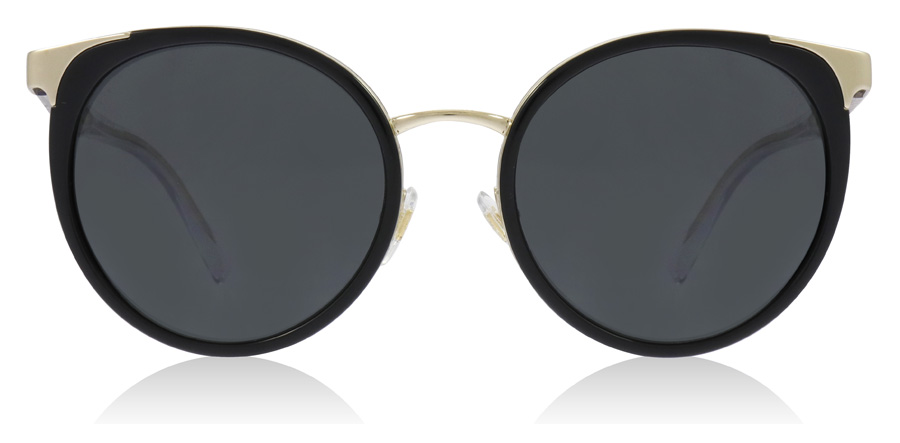 Versace VE2185 Black 125287 54mm