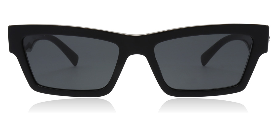 Versace VE4362 Black GB1/87 55mm