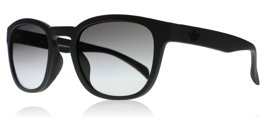 Compare retail prices of adidas Originals 1.07 Sunglasses Grey 1.07 52mm to get the best deal online