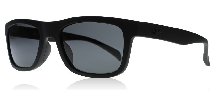 Compare retail prices of adidas Originals AOR005.009 Sunglasses Black AOR005.009 54mm to get the best deal online