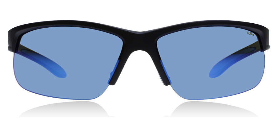 930049598a RYA Bolle Sunglasses Promotion   Bolle Marine Collection   RYA ...