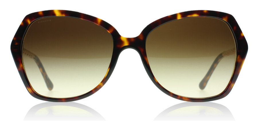 Burberry BE4193 Tortoise 300213 57mm