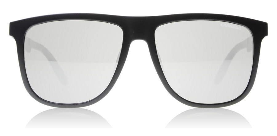 Carrera 5003/ST Black DL5 57mm