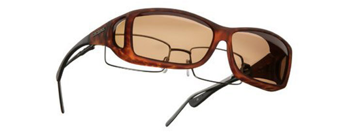 cocoons wide line ml sunglasses wide line ml