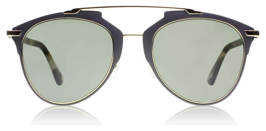 7ab397dee2 Dior Reflected Sunglasses Sale