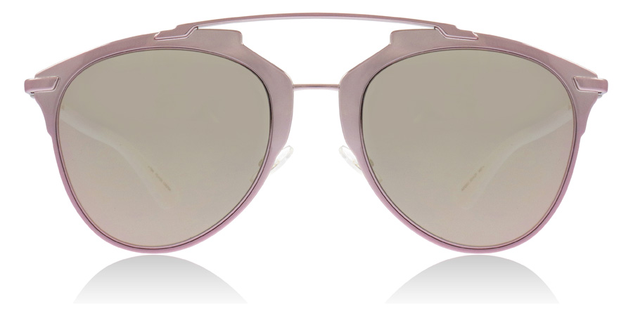 Christian Dior Reflected Pink M2Q 52mm