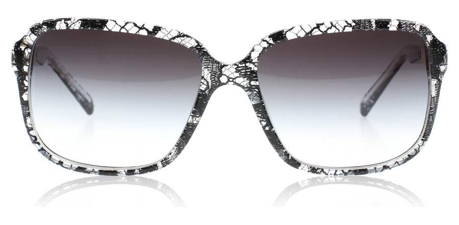 Dolce And Gabbana Clear Frame Glasses : Dolce and Gabbana 4172 Lipstick Sunglasses : 4172 Lipstick ...