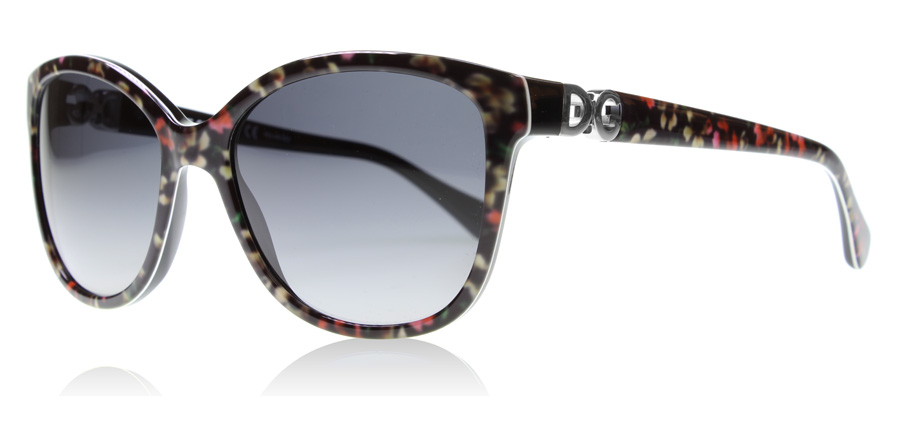 f89884aeda5 Dolce And Gabbana Sunglasses Uk « Heritage Malta