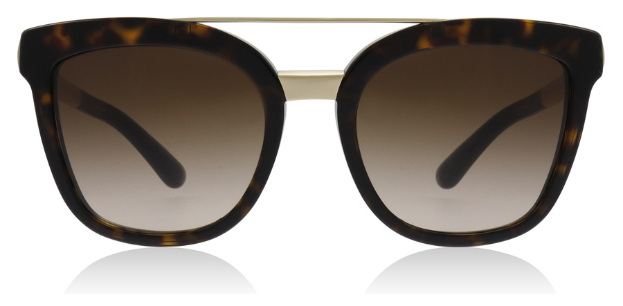 Dolce and Gabbana DG4269 Havana 502/13 54mm