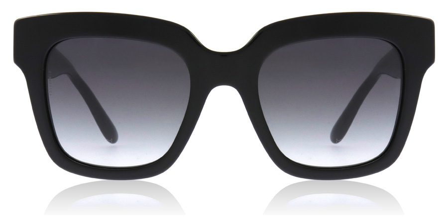 Dolce and Gabbana DG4286 Black 501-8G 51mm