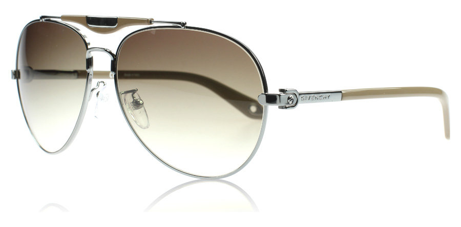 5dc09a9862 Givenchy Sunglasses 2013