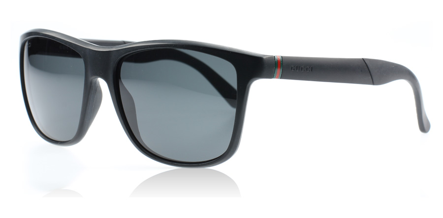 7c2e26f760 Ray Ban Rb9053s 179