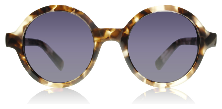4b1fc2ad2d Find every shop in the world selling tom ford ft0009 at PricePi.com ...