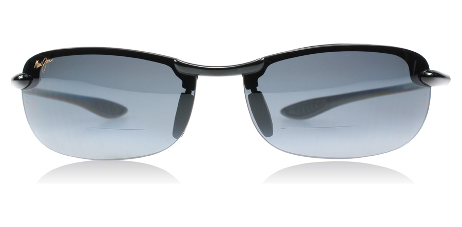 Maui Jim Makaha Reader