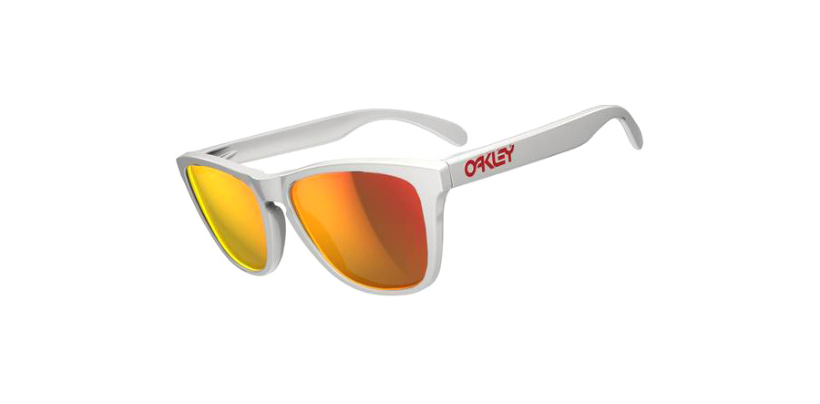 oakley running glasses 5e8x  oakley running glasses