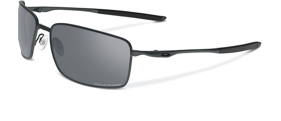 mens oakley prescription sunglasses z0zk  mens oakley prescription sunglasses