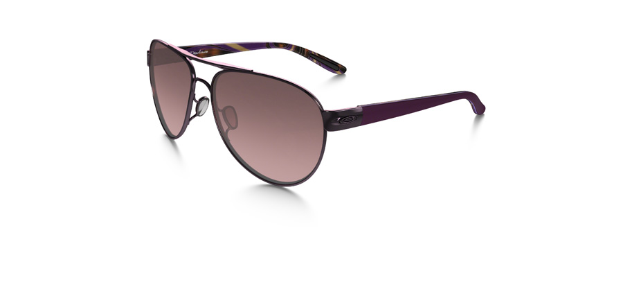oakley sunglasses stockists manchester