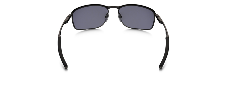 9247926c61d Oakley Conductor 8 Sunglasses   Conductor 8 Matte Black OO4107-01 ...