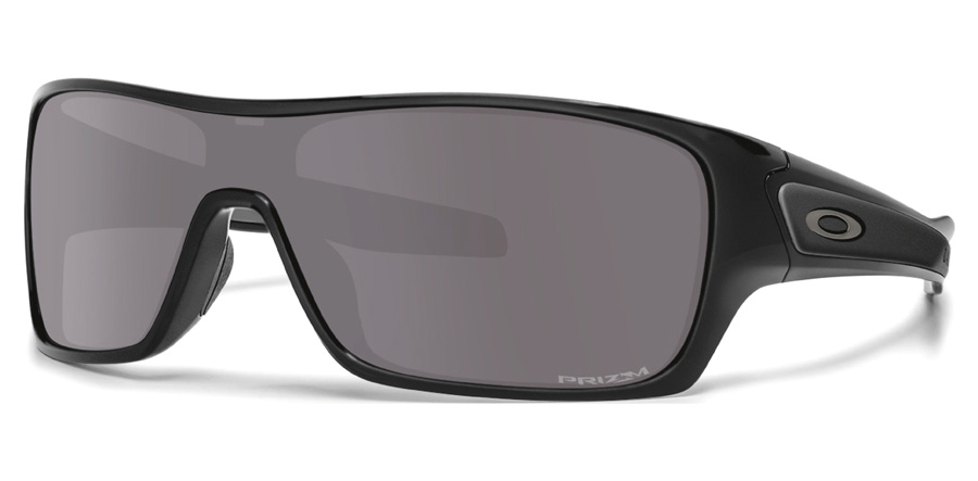 87c5e6fd74 Find oakley turbine sunglasses. Shop every store on the internet via ...