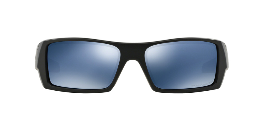 0b6ccc022289 ... low cost oakley gascan 26 244 matte black 60mm polarised 039a5 a3adc