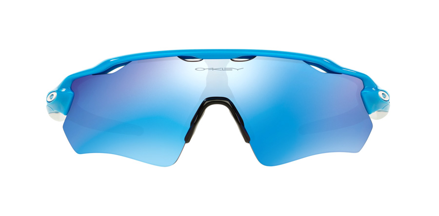 Oakley Radar Ev Path OO9208-03 Sky 138mm