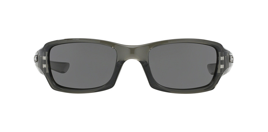 51473a89d62 GET £20 OFF YOUR FIRST ORDER. SIGN UP NOW TO OUR NEWSLETTER. Sunglasses  Shop.