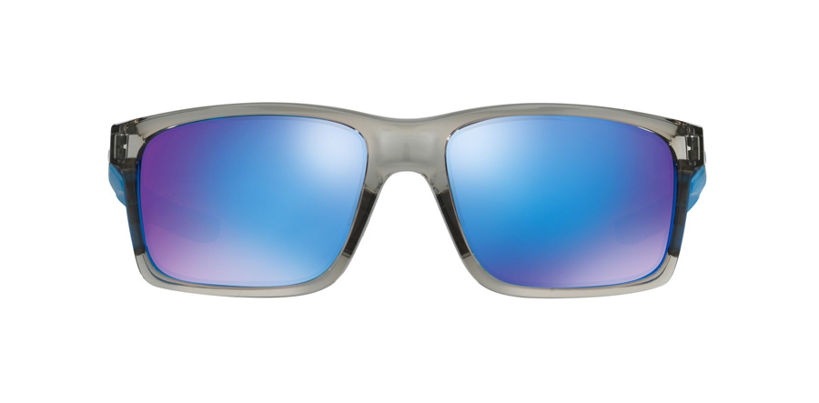 Oakley Mainlink OO9264-03 Grey Ink 57mm