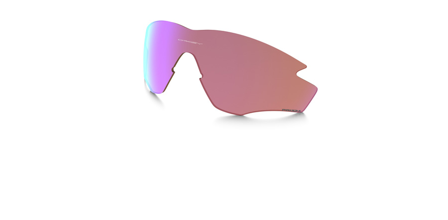 Oakley M2 101-112-004 None