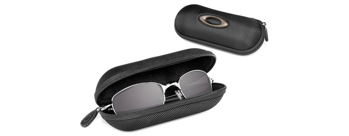 Oakley Cases Small Soft Vault