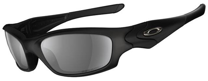 93a6d07397a 365DAY 700285129358 746546 08001488070 100100 123337737. oakley straight  jacket ...