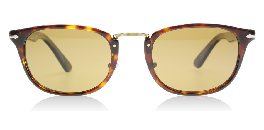 Persol PO3127S 24/57 52mm 1 pp04G
