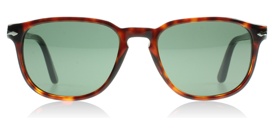 Persol PO3019S Brown Havana 24/31 55mm